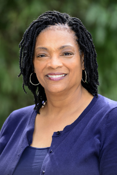 Angela King-Herbert