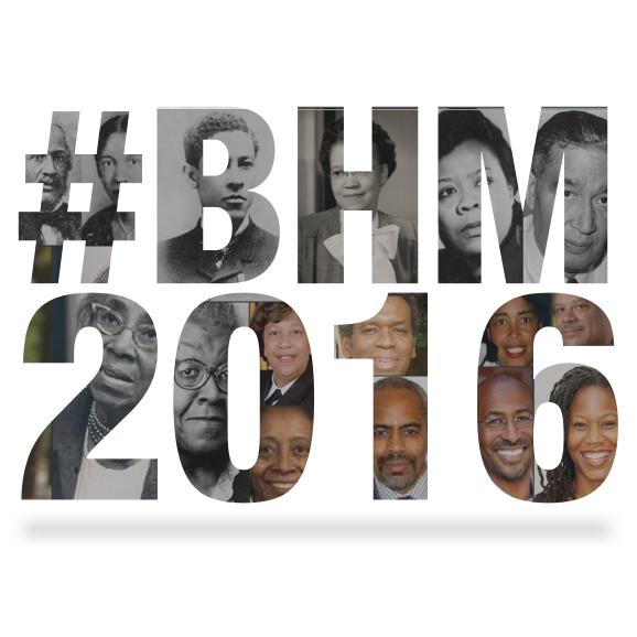 #bhm 2016