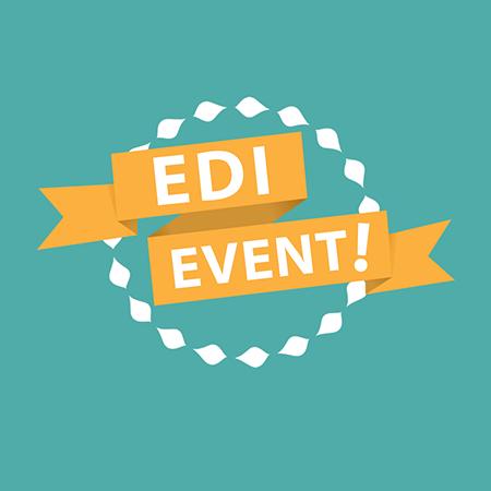 EDI Event