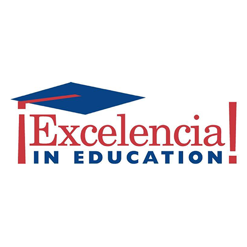 Excellencia in Education Logo