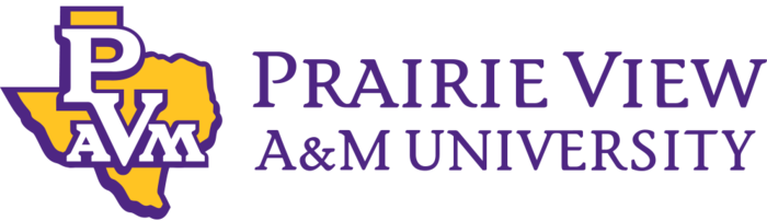 Prairie View Agricultural and Mechanical University logo