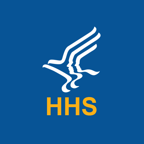 hhs launches demographic survey office of equity diversity and rh edi nih gov
