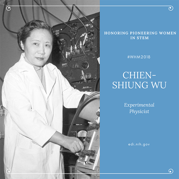 Chien-Siung Wu