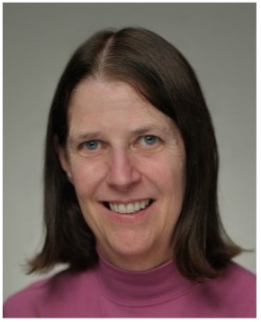 Elizabeth Murphy, Ph.D.