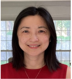 Gina S. Wei, MD, MPH