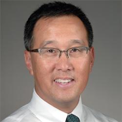Dr. Leighton Chan