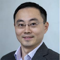 Dr. Zhiyong Lu