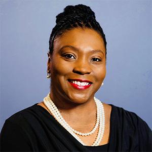 Della B. White, PhD