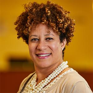 Carla L. Easter, PhD