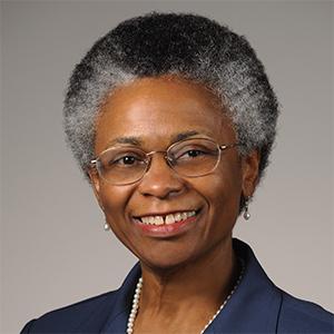 Marie A. Bernard, MD
