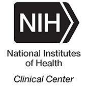 NIH Clinical Center Logo