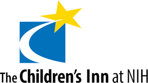 The Childrens Inn at NIH Logo