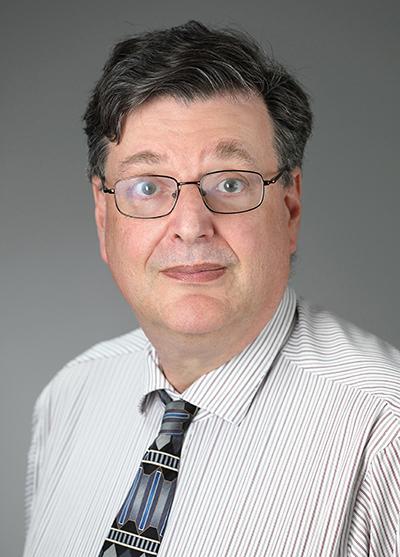 Alejandro Schaffer, Ph.D.