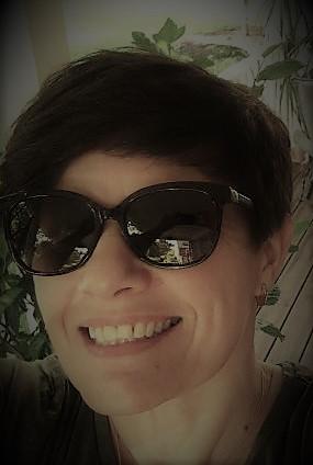 Elisabet Caler, Ph.D.