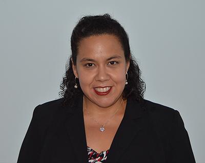 Sonia Arteaga, Ph.D.
