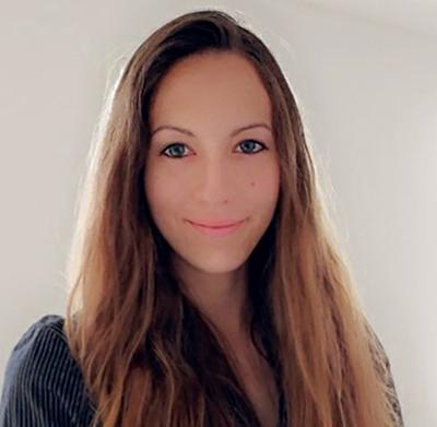 Nicole Annette Guidetti, M.S.