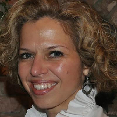 Carmen I. Rios, PhD