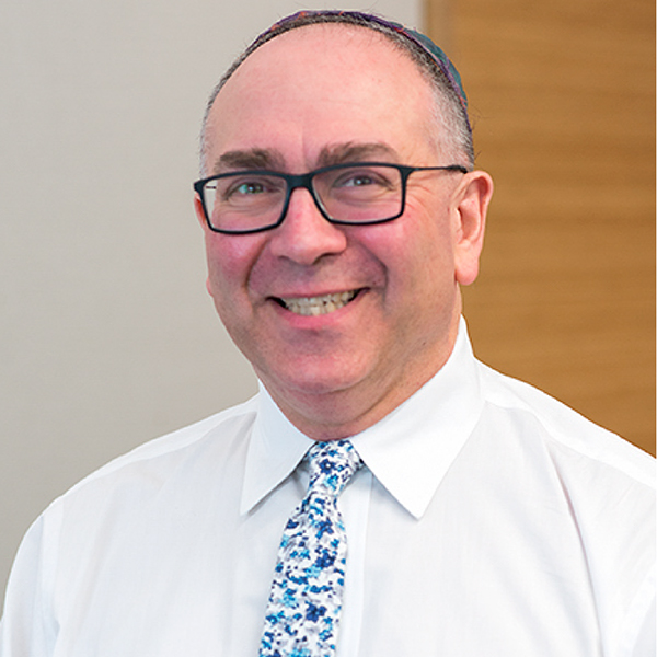 Gary M. Morin