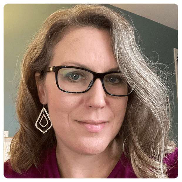 Dr. Jessica M. McCormick-Ell