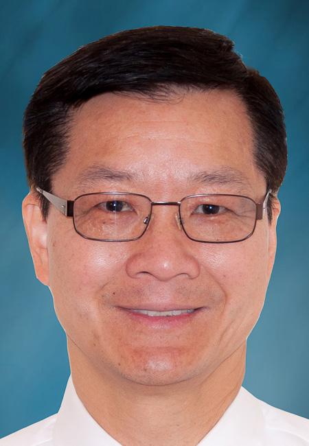 Dar-Ning Kung