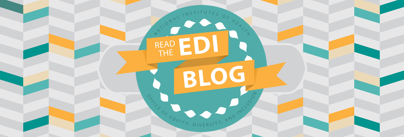 Checkout the EDI Blog