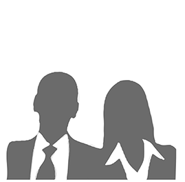 employees icon images   usseek