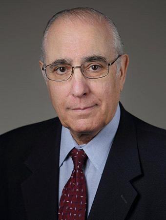 Juan Lertora
