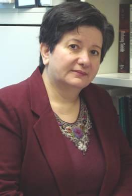 Judith Arroyo