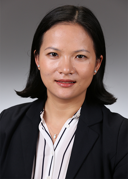 Jue Chen