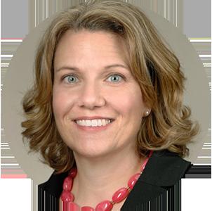 Karen L. Parker, Ph.D., M.S.W.