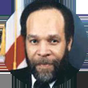 Nathaniel Stinson, Ph.D., M.D.