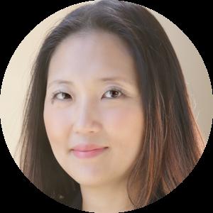 Anna Han, Ph.D.