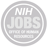 Get information about NIH Jobs Office of Human Resources
