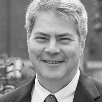 Phil Lenowitz
