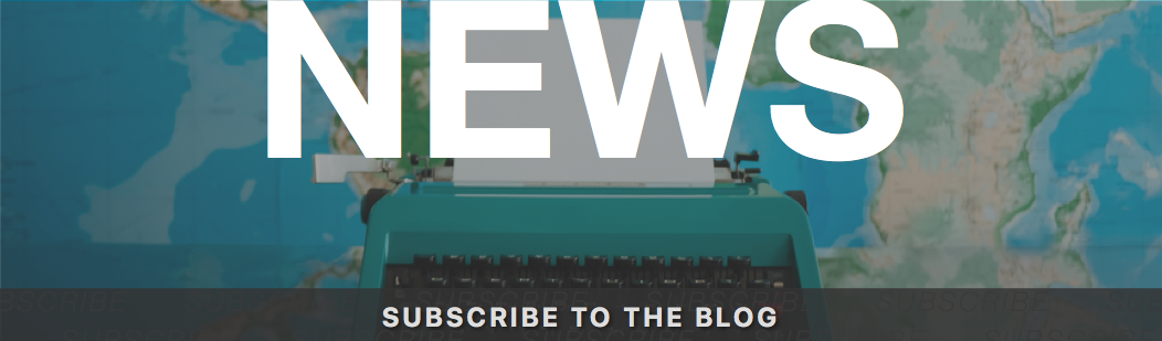 Subscribe to the EDI Blog - News