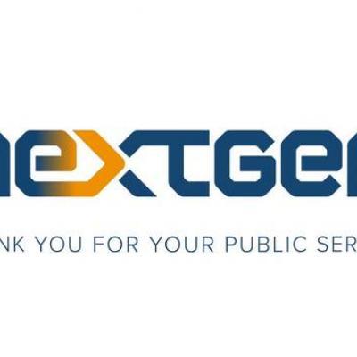 NextGen Logo