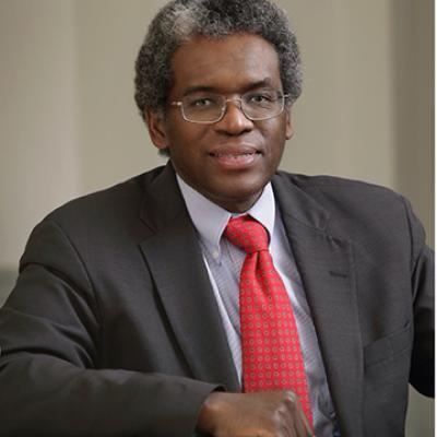 Dr. Roland Owens
