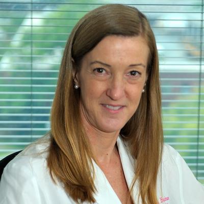 Dr. Susan K. Buchanan