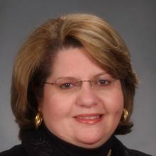 Arlyn Garcia-Perez
