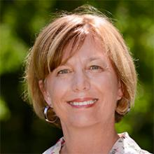 Cathy Jamison