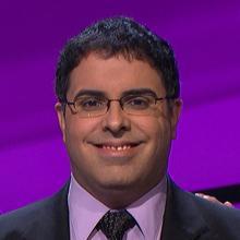 Cesar Perez-Gonzalez