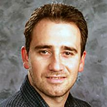Daniel Menendez