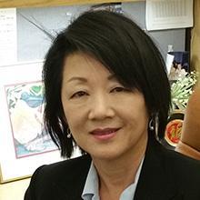 Hee-Yong Kim