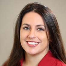 Luz Angela Rosas