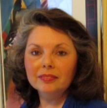 Kathy Mann Koepke