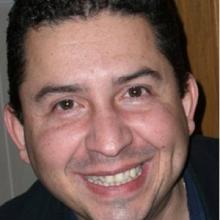 Mauricio Medina