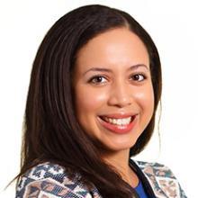 Paula Acevedo