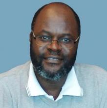 Sam Mbulaiteye