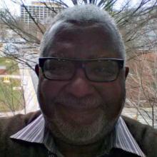 Sylvester Jackson