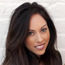 Valeria Martinez-Kaigi